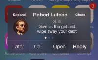 [Cydia教學] iPhone傳訊息必備: 功能超豐富BiteSMS 8.0正式推出