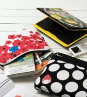輕省筆電也可以很 Nokia:Athena Art PC