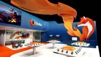 美商謀智 Mozilla Firefox OS 首年成果發佈 MWC 2014 將亮相