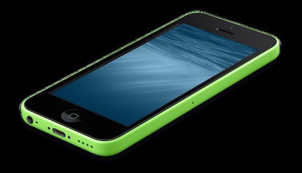 搶先加入新 iOS / OS X 感覺: 下載 iOS 8 / OS X Yosemite 吸引新桌布