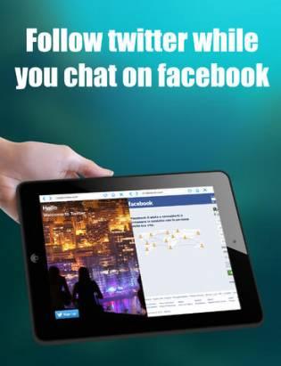 [18/2] iPhone / iPad 限時免費及減價 Apps 精選推介
