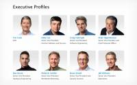 Jony Ive突然從Apple官網消失 嚇壞Apple支持者