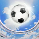 世界盃足球賽模擬器(免費)