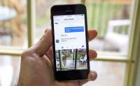 Facebook Messenger 6.0 大更新: 加入新式聊天方法 還有「特大 LIKE」按鈕