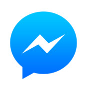 Facebook Messenger 6.0 大更新: 加入新式聊天方法, 還有「特大 LIKE」按鈕