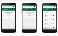 Google 隱藏提示: 這張官方圖片就是 Android 5.0 首張截圖