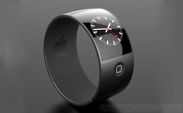 Apple 元老級第一代設計總監驚人言論:「iWatch 很愚蠢」