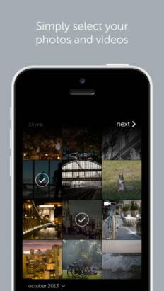 [17/6] iPhone / iPad 限時免費及減價 Apps 精選推介