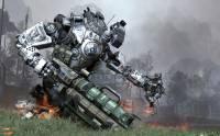 最熱射擊大作 Titanfall 開放免費任玩 趕快在到期前啟動