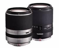 Tamron 推出首款 m43 系統專用鏡頭14-150mm f3.5-5.8 Di III