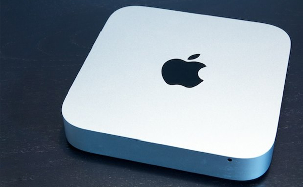 Apple TV, Mac mini 同步大減價: 揭示 Apple 背後真正目的