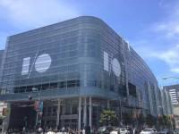 Google I O 2014直擊:報導會場展示幾個有趣的產品