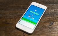 "Flappy Bird的餘孽: Apple Google一同封殺 ""Flappy"""