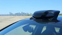 花一萬美金把你的汽車變成自動駕駛,你有挑戰的勇氣嗎?