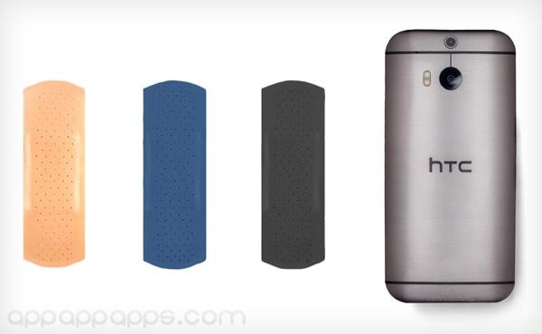一針見血! Samsung 看到 HTC 這個攻擊廣告一定很生氣