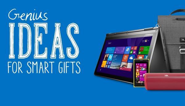 【北美限定】拿 MacBook Air 換 Surface Pro 3 最高優惠一萬八