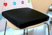 Darma 智慧椅墊糾正坐姿防腰骨痛