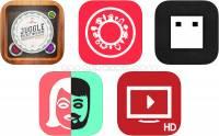 [23 6] iPhone iPad 限時免費及減價 Apps 精選推介