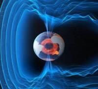 近期地磁觀測縮時影片,還有幾集可以逃?(大誤