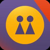 [17/2] iPhone / iPad 限時免費及減價 Apps 精選推介