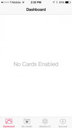 iOS 8 實機初試: 用起來就是這樣 [圖庫+影片庫]
