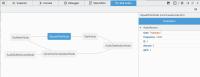 介紹 Firefox 開發者工具之 Web Audio 編輯器