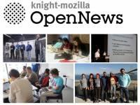 Mozilla 宣佈建構新的線上社群