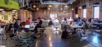 什麼是駭客松(Hackathon)?為什麼人人都要來參加駭客松運動