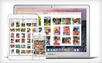 Apple 宣佈終止 2 大相片 App: iPhoto 和 Aperture
