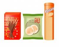 【美食家訓練手冊】如何在小吃店搭出米其林等級的套餐