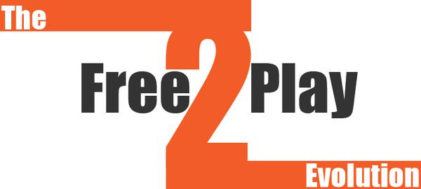 F2P心理學 - 為什麼有人花大錢玩免付費遊戲?
