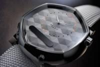 日系美型 靚樣智能錶 Veldt Serendipity