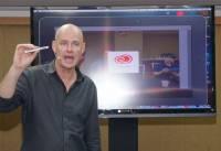 給予行動影像創作更好的體驗, Adobe 在美推出 Ink Slids 觸控筆與數位尺套組