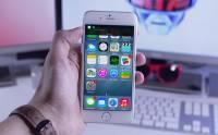 iOS 8 在大螢幕的 iPhone 6 運行 效果就是這樣 [影片]