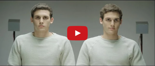 嚼口香糖讓人印象不好嗎?雙胞胎實驗告訴你真相!