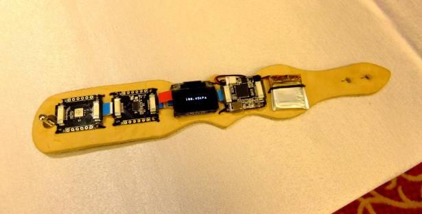 玩弄科技 創新發明DIY