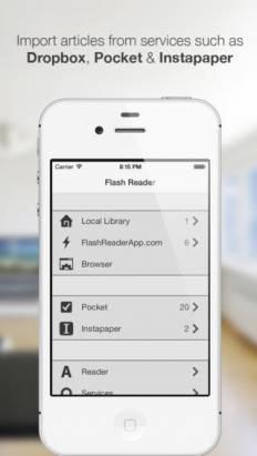 [3/7] iPhone / iPad 限時免費及減價 Apps 精選推介