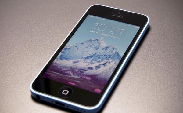 Samsung 大勢已去? Galaxy S5 銷量竟然不及「失敗的 iPhone」