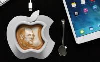 """Apple 將推智能杯 公開招聘 """"iCup"""" 人員"""