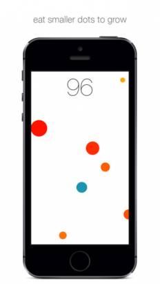[4/7] iPhone / iPad 限時免費及減價 Apps 精選推介