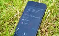 取代「神算八爪魚」 Apple Siri 也來預測世界杯賽果