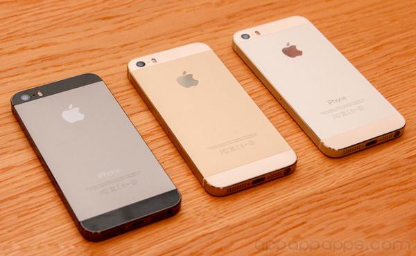 iPhone 受歡迎原因: 用戶只是「盲目忠心」?