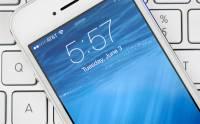 iOS 8 beta 3 推出: 大量新增設定一覽 重點新功能正式啟用 [動圖庫]