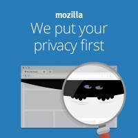 我們看重網路隱私權