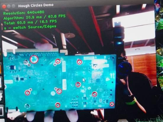 NVIDIA 在台舉辦 GPU 技術大會,並宣布與台北科技大學成立嵌入式 GPU 實驗室