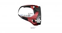 傳三星將於 IFA 發表增強實境眼鏡 Gear VR