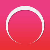 [9/7] iPhone / iPad 限時免費及減價 Apps 精選推介