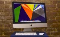 新平價 iMac 首輪評測出爐: 少 50% 能力 換來 18% 折扣