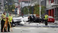 首位因駕駛 Tesla 發生車禍致死的並不是車主,而是一位偷車賊...