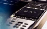 A8 處理器曝光: 繼續雙核心 但速度和效能大增